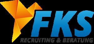 Logo-FKS-Personal