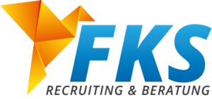 Logo-FKS-Personal