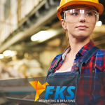 FKS Fachkraft Service und Beratung GmbH