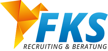 FKS Personal Logo