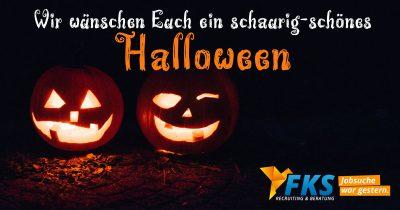 FKS-Halloween